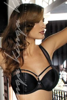 Onyx I PU 427 push up do F
