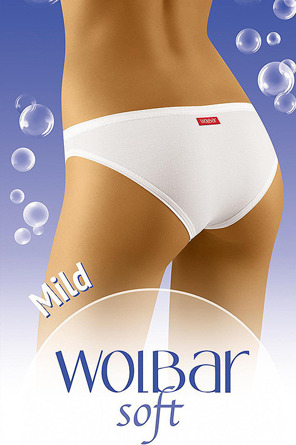 Wol-Bar Soft Mild